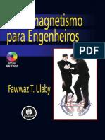 Eletromagnetismo Para Engenheiros