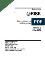 RISK6_EN