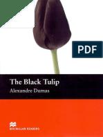 The Black Tulip.pdf