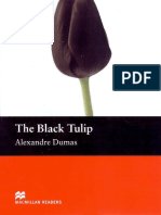 The Black Tulip.pdf