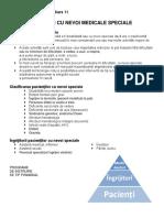 Științe-comportamentale-Curs-11.docx