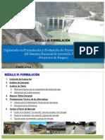 3_Formulaci_Riegos.pdf