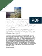 FALLA DE SAN ANDRES.docx