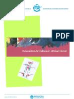 ARTISTICA DGE NI.pdf