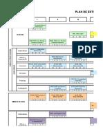 Plan de Estudio Girardot- Rutas Sugeridas2 (1)