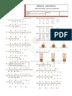 1 Sucesiones y Analogias Numericas Instr1