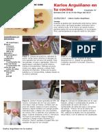 Fasciculo 37-Las recetas del 15 al 19 de Mayo del 2017.pdf