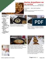 Fasciculo 39-Las recetas del 29 de Mayo al 2 de Junio del 2017.pdf