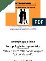Antropologia.pptx