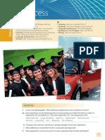 Advanced Expert Coursebook Modules 1 3 5