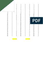 Base de datos_normalized.xlsx