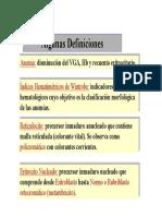 Desordenes_eritrocitarios.pdf