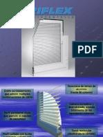 presentacion_vidrio_pantalla