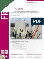 twin-wall_A4.pdf