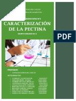 CARACTERIZACION DE LA PECTINA.docx