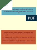 Paradigmas%2c desarrollo humano y salud MTS UDA 2016.ppt