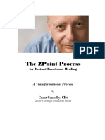 The_Z_Point_Process.pdf