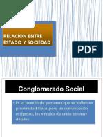 Relaciones-de-Poder-Estado-y-Sociedad.pptx