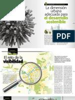 News i Cities