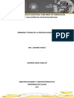 La primacía del Lenguaje Audiovisual como Medio de Comunicación exclusivo y excluyente de los Nativos Digitales.docx