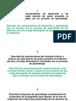 Enunciados Guía Actualizados.pptx