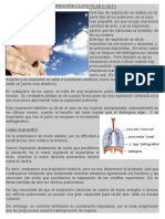 1-RESPIRACION CLAVICULAR.pdf