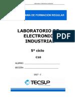 Laboratorio de Electrónica Industrial C10 2017-I.docx