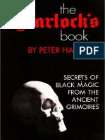 Peter_Haining_-_The_Warlocks_Book.pdf