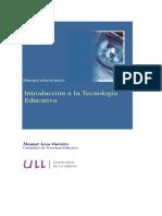 ebookTecnologiaEducativa.docx