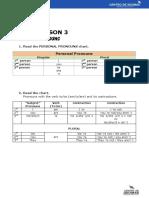 UNIT 1 LESSON 3 Personal Pronouns.pdf