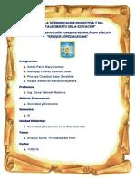 Ensayo Fronteras Peru 150612231707 Lva1 App6891