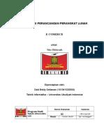 3960_02-Rancangan Perangkat Lunak OOP.doc