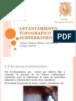 HUAMAN-JOSE-N3-S2.pptx