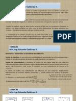 Torsión-1.pptx