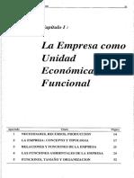 Libro  EL SISTEMA EMPRESA 1.pdf