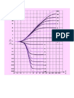 diagrama de sunde.docx