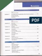 Otorrinolaringologia Baseada Em Sinais e Sintomas