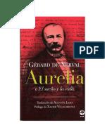 aurelia de Nerval.pdf
