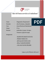 Informe Caso Jones Electrical Distribution-Grupo 4.docx