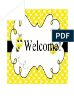 welcome.docx