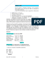 recibos_de_salarios_0607.doc