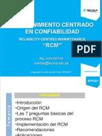 2016-10-30- Diplomado-RCM