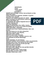 DICIONÁRIO AWO YORUBA 2.pdf