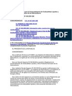 969-2336.pdf