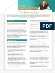 the-missing-link.pdf