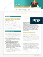 the-missing-link.pdf