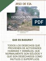 357 Foro Ambiental Ing Ricardo