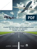 plano-de-voo-biocombustiveis-brasil-pt.pdf