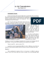 Dry Concentrator Introduction.pdf