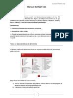 Manual de Flash CS6